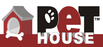 Pet House Veteriner Polikliniği